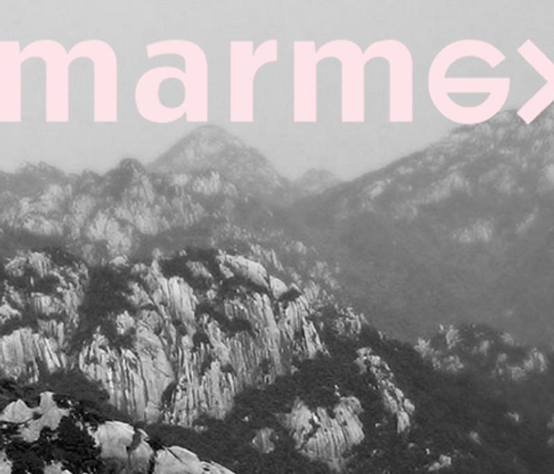 logo-marmex