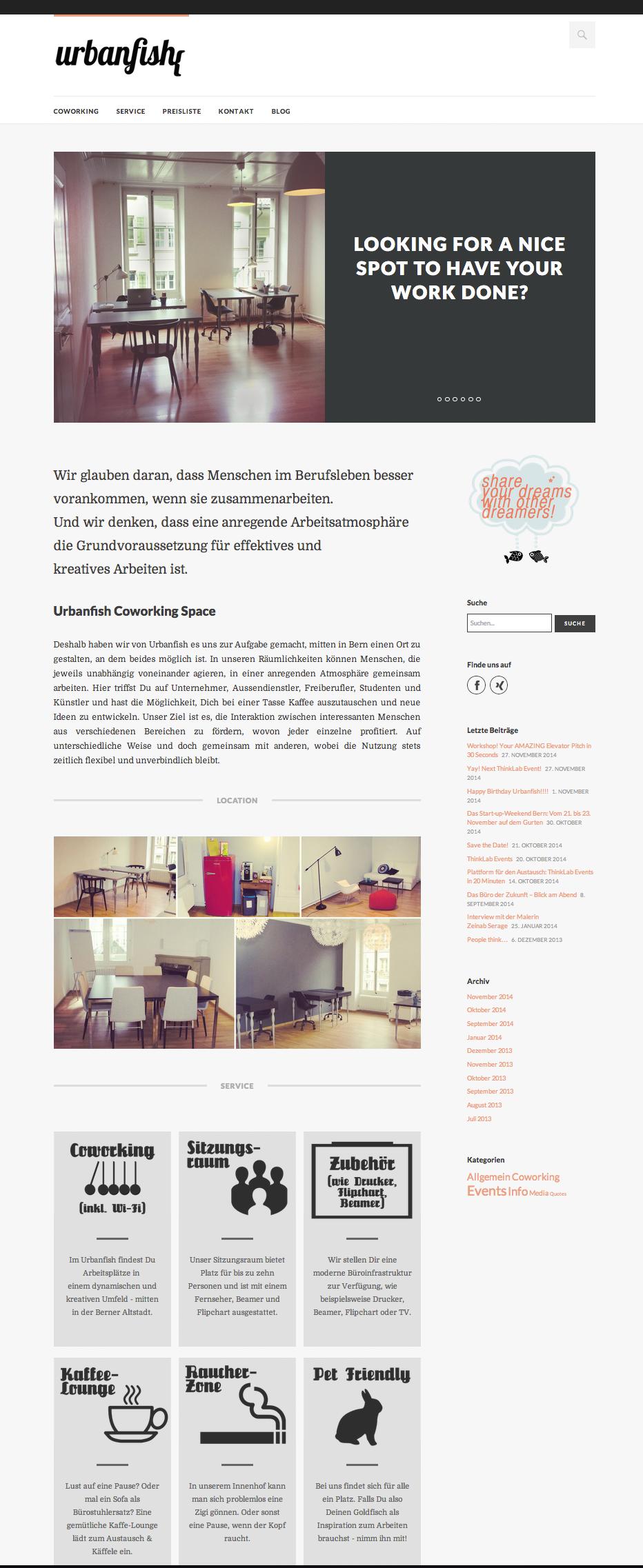 UF_Home