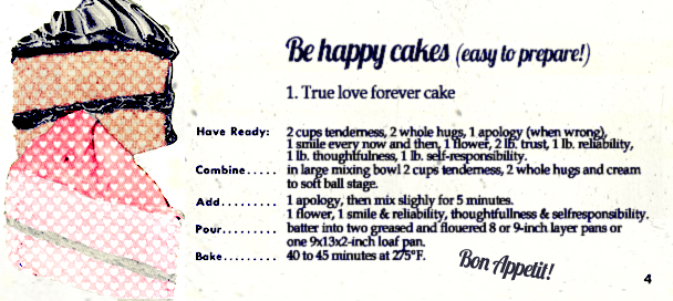 d_love-cake
