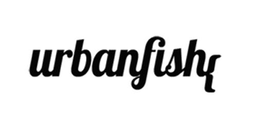 urbanfish