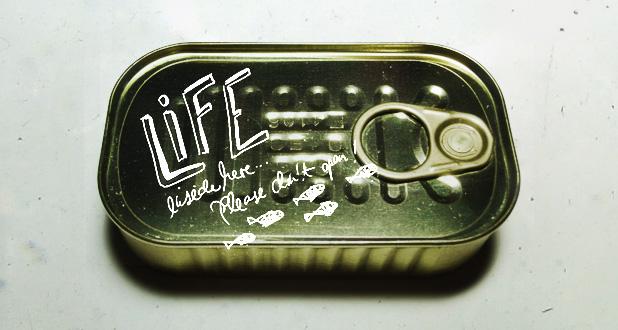lifecan