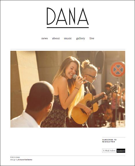 Dana_1