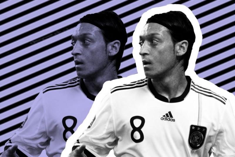 Özil_02-1440x580
